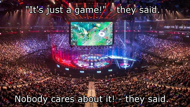 Click image for larger version.  Name:league_of_legends_world_championship_2015.0.0.jpg Views:7 Size:460.4 KB ID:60295