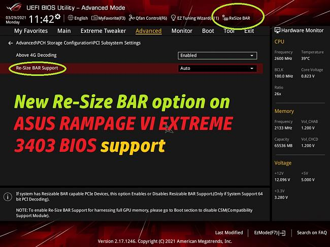 Click image for larger version.  Name:R6E3403MOD5.jpg Views:3 Size:192.9 KB ID:88156