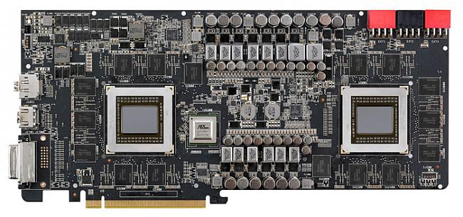 Click image for larger version.  Name:ARESIII-8GD5_PCB2D2.jpg Views:1 Size:84.5 KB ID:40982