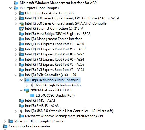 Click image for larger version.  Name:PCIe5.JPG Views:11 Size:61.8 KB ID:84085