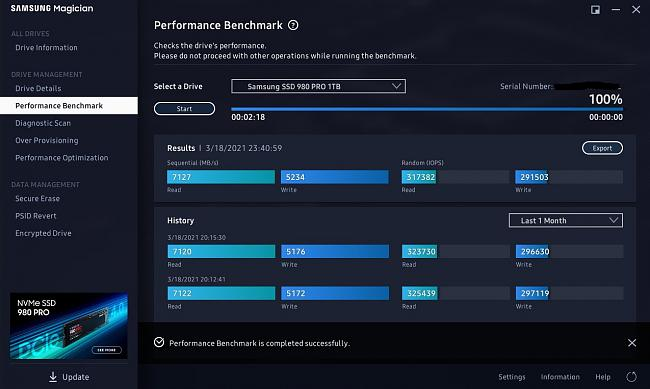 Click image for larger version.  Name:SSD Benchmark 2021-03-18.jpg Views:15 Size:158.0 KB ID:88090