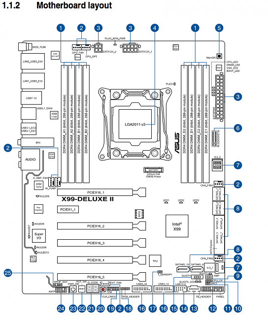 Click image for larger version.  Name:asus1.png Views:3 Size:195.5 KB ID:62511