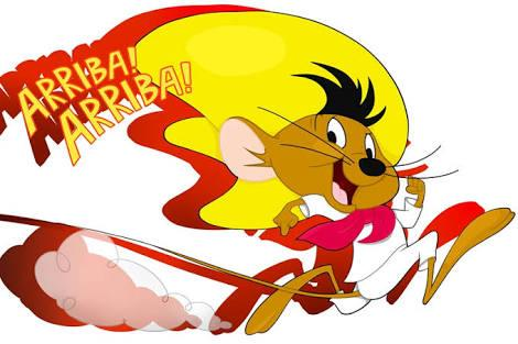 Click image for larger version.  Name:fast-clipart-speedy-gonzales-3.jpg Views:0 Size:25.1 KB ID:84008