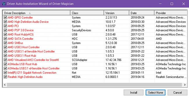 Click image for larger version.  Name:New Drivers 02.jpg Views:0 Size:168.4 KB ID:80150