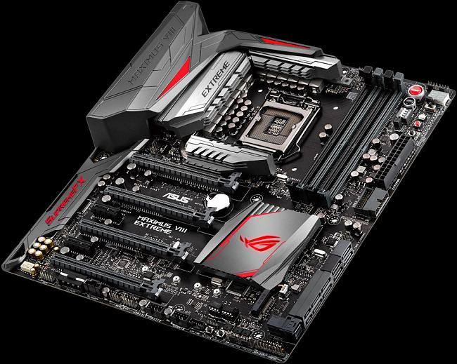 Click image for larger version.  Name:ROG-Maximus-VIII-Extreme.jpg Views:0 Size:192.0 KB ID:54169