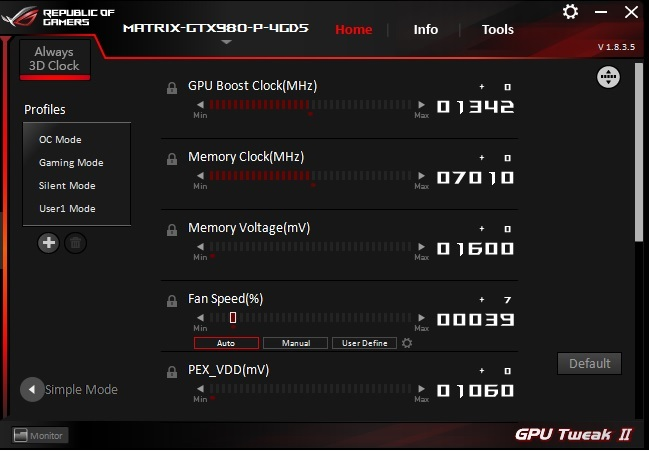 Click image for larger version.  Name:GPU Volts.jpg Views:729 Size:62.2 KB ID:74575