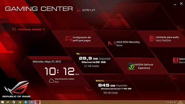 Click image for larger version.  Name:Gaming Center.jpg Views:1 Size:80.7 KB ID:49516