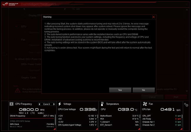 Click image for larger version.  Name:Overclocking-The-i7-7700K-With-DIP5-6.png Views:110 Size:66.5 KB ID:62643