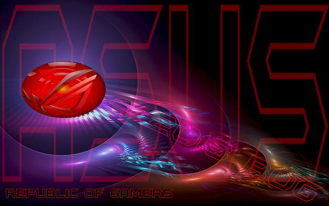 Click image for larger version.  Name:2013ROG7cp.jpg Views:280 Size:309.5 KB ID:20261
