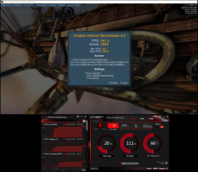 Click image for larger version.  Name:Overclocking-Strix-GTX-1080-3.jpg Views:493 Size:1.63 MB ID:59009