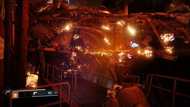 Click image for larger version.  Name:Destiny-2-Graphics-Performance-Guide-3.jpg Views:3 Size:500.7 KB ID:69709