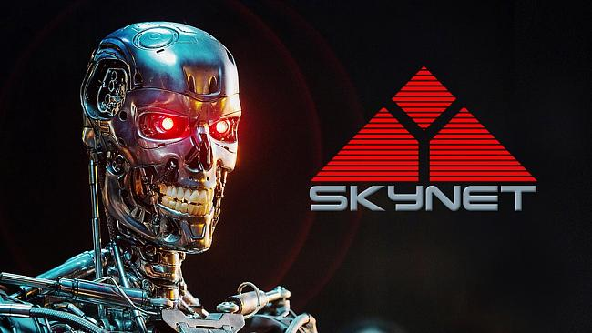 Click image for larger version.  Name:skynet.jpeg Views:1 Size:117.8 KB ID:74012