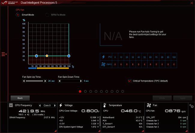 Click image for larger version.  Name:Fan Xpert 3 setup.png Views:0 Size:59.3 KB ID:78409