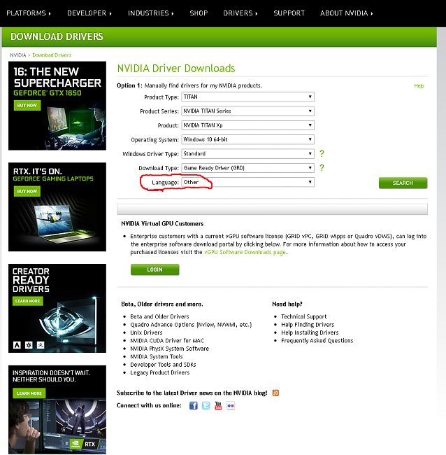 Click image for larger version.  Name:nvidia.png Views:0 Size:284.3 KB ID:80168
