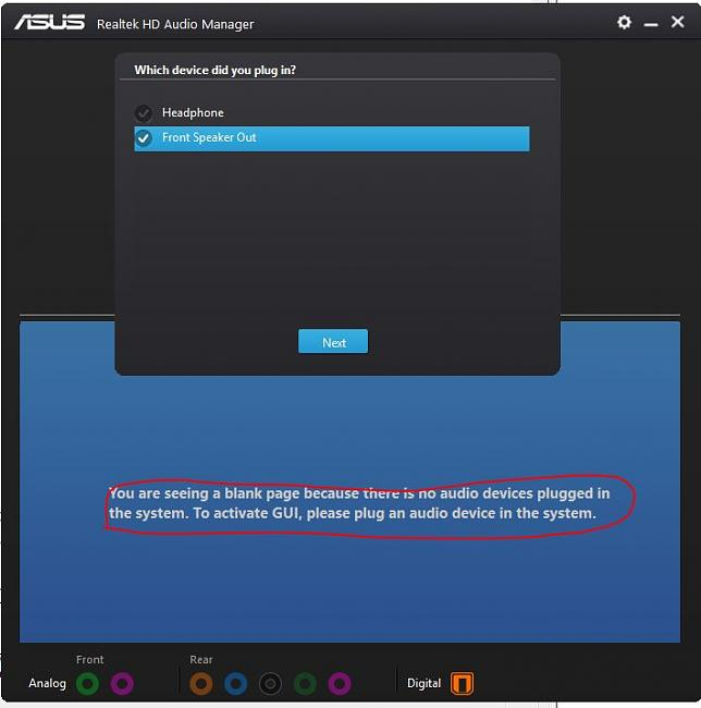 Click image for larger version.  Name:Intel error.JPG Views:0 Size:46.1 KB ID:80620