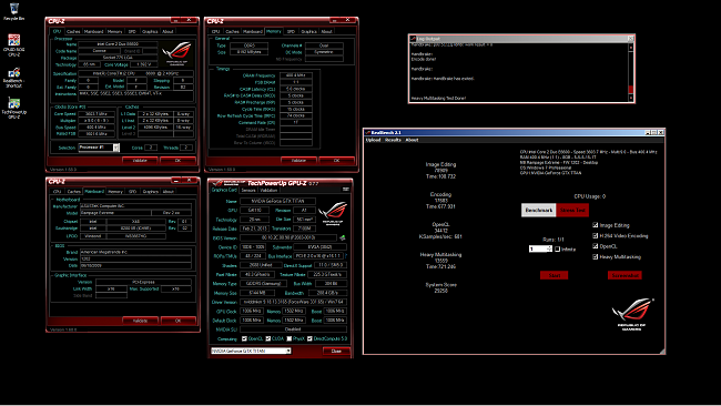 Click image for larger version.  Name:First RBv2 run.png Views:15 Size:214.9 KB ID:34953