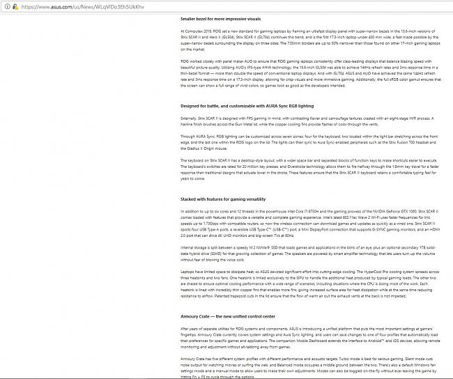 Click image for larger version.  Name:Capture.JPG Views:0 Size:196.4 KB ID:79555