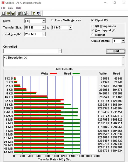 Click image for larger version.  Name:ATTO.jpg Views:0 Size:217.2 KB ID:53364