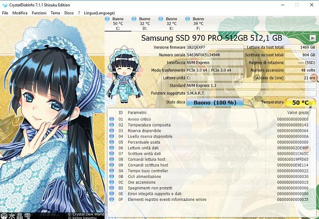 Click image for larger version.  Name:970 pro 50.JPG Views:4 Size:183.6 KB ID:74924