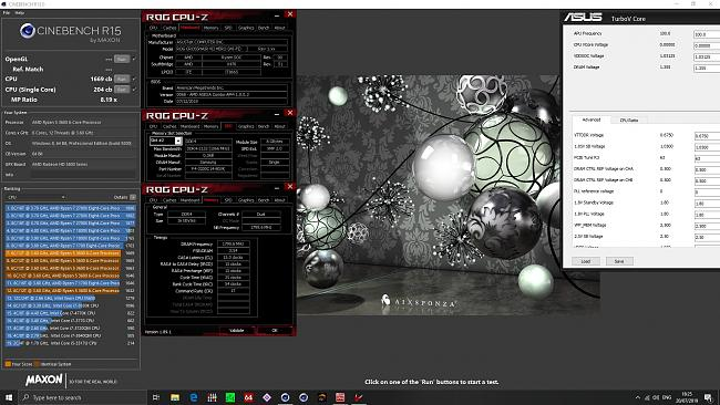 Click image for larger version.  Name:PBO+200MHz 10x 3600S multi CBR15 run 1 room 22C.jpg Views:0 Size:578.6 KB ID:81092