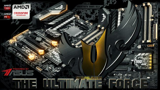 Click image for larger version.  Name:ASUS TUF SABERTOOTH 990FX R3.0.jpg Views:6 Size:1.58 MB ID:61733