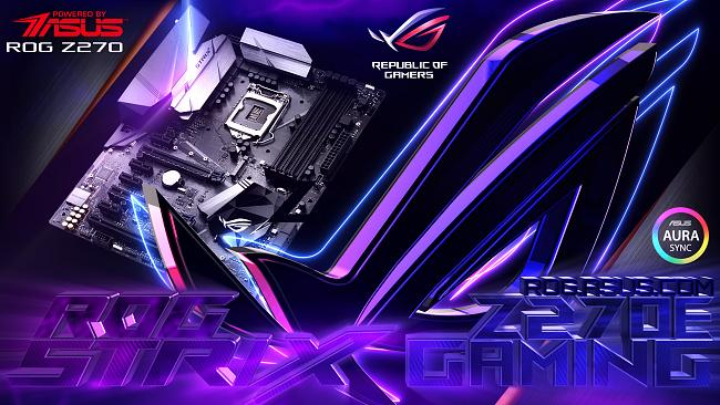 Click image for larger version.  Name:ASUS ROG STRIX Z270E GAMING.jpg Views:12 Size:1.46 MB ID:61763