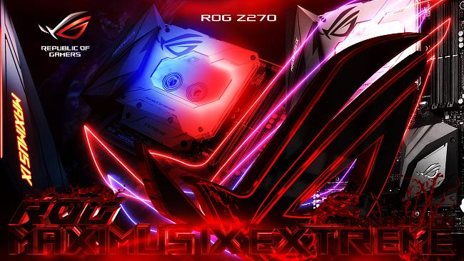 Click image for larger version.  Name:ASUS ROG MAXIMUS IX EXTREME.jpg Views:7 Size:1.59 MB ID:61778