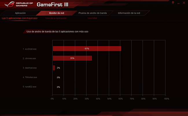 Click image for larger version.  Name:GameFirstIII.png Views:0 Size:16.3 KB ID:41600