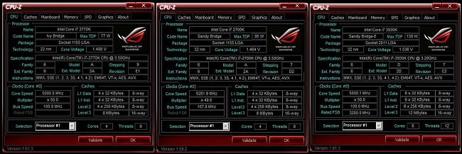 Click image for larger version.  Name:CPUs at 5GHz.jpg Views:128 Size:431.3 KB ID:12900