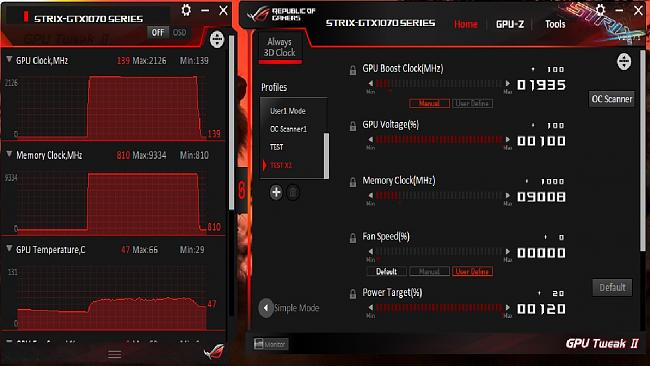 Click image for larger version.  Name:overclock test.jpg Views:0 Size:176.1 KB ID:85197