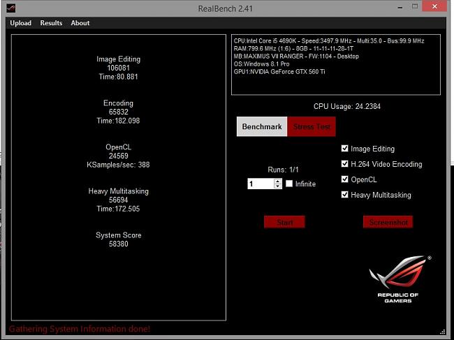 Click image for larger version.  Name:RealBench-20141210185904.jpg Views:1 Size:86.2 KB ID:44080