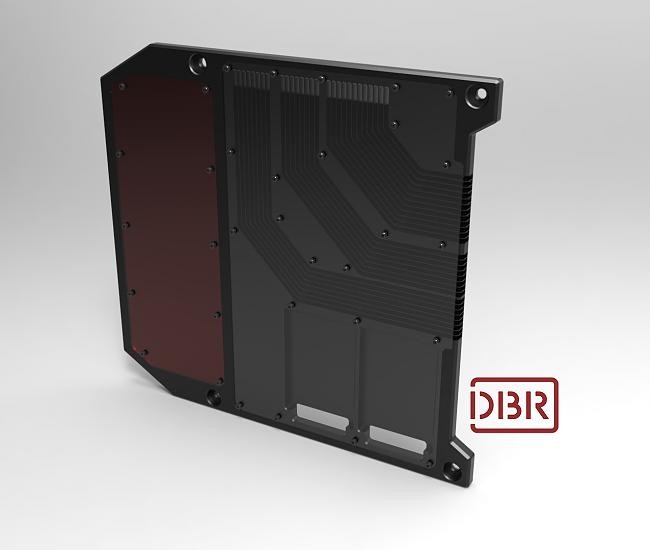 Click image for larger version.  Name:Motherboard Tray Back Side.jpg Views:4 Size:201.0 KB ID:50559
