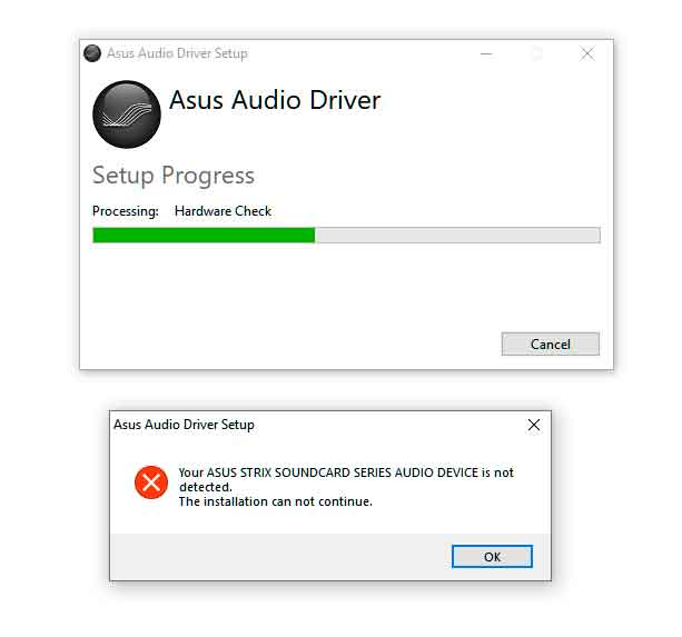 Click image for larger version.  Name:Asus-Strix-Soundcard-is-not-detected.jpg Views:20 Size:16.5 KB ID:84048