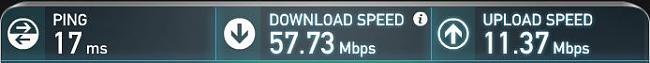 Click image for larger version.  Name:G750JH Athereos Gigabit Ethernet speed.JPG Views:0 Size:19.4 KB ID:31970