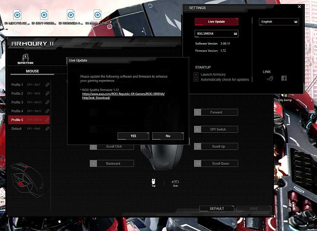 Click image for larger version.  Name:Asus Spatha 1.72.jpg Views:5 Size:117.3 KB ID:77023