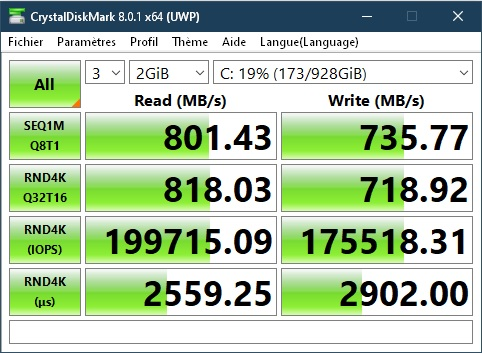 Click image for larger version.  Name:benchmark SSD.jpg Views:40 Size:77.8 KB ID:87654
