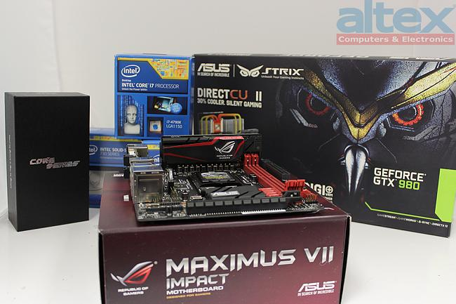 Click image for larger version.  Name:hardware_mobo_wm.jpg Views:2 Size:541.2 KB ID:47448