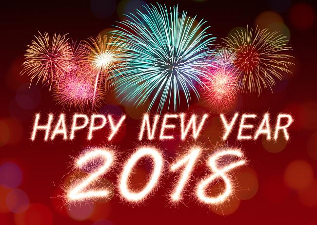 Click image for larger version.  Name:Happy-New-Year-Images-2018-HD-2.jpg Views:2 Size:232.3 KB ID:70017