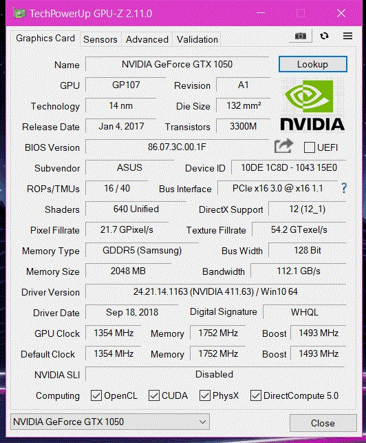 Click image for larger version.  Name:My gfx card.jpg Views:30 Size:246.9 KB ID:75917