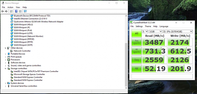 Click image for larger version.  Name:nvme windows drivers.png Views:1 Size:290.1 KB ID:68290