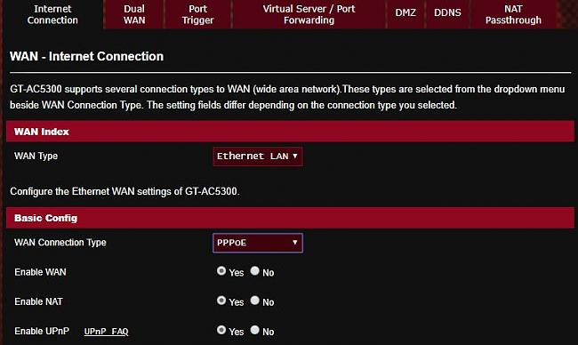 Click image for larger version.  Name:Ethernet LAN WAN Connection Type.JPG Views:0 Size:55.9 KB ID:72161