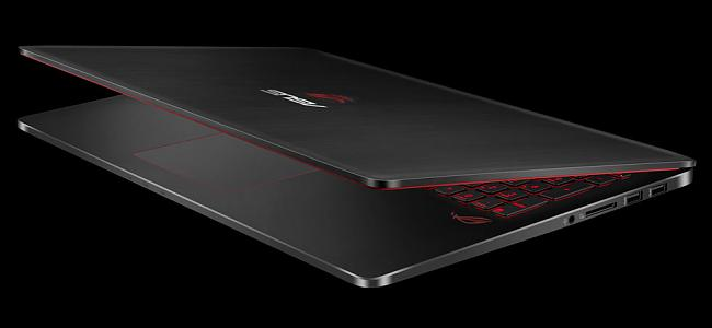Click image for larger version.  Name:ROG-G501.jpg Views:0 Size:30.9 KB ID:54172