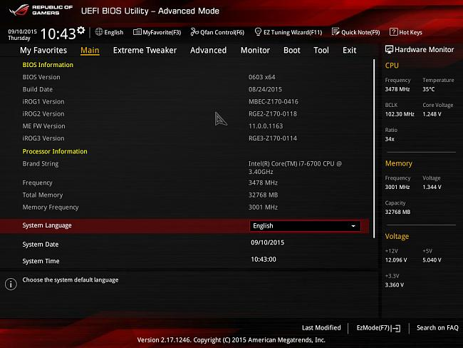 Click image for larger version.  Name:ASUS-Maximus-VIII-Hero-Review-24.jpg Views:4 Size:192.9 KB ID:56528