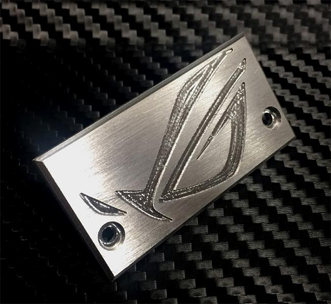 Click image for larger version.  Name:asus_rog_gaming_pc_computer_case_badge_gamers_republic_billet_silver1.jpg Views:6 Size:151.0 KB ID:64803