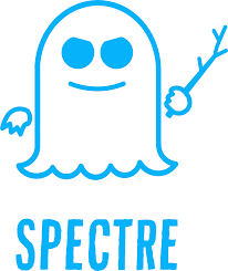 Click image for larger version.  Name:Spectre.png Views:29 Size:5.3 KB ID:70626