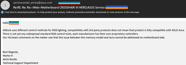 Click image for larger version.  Name:2018-11-11 16_58_53-Re_RE_ Re_ Re__Web_Motherboard CROSSHAIR VI HERO;ASUS Service No=E1810168539.jpg Views:4 Size:86.0 KB ID:76919