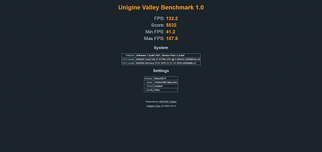 Click image for larger version.  Name:overclockUSE.jpg Views:11 Size:98.2 KB ID:63215