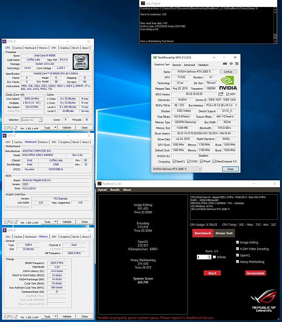 Click image for larger version.  Name:RealBench upload.jpg Views:0 Size:911.7 KB ID:81345