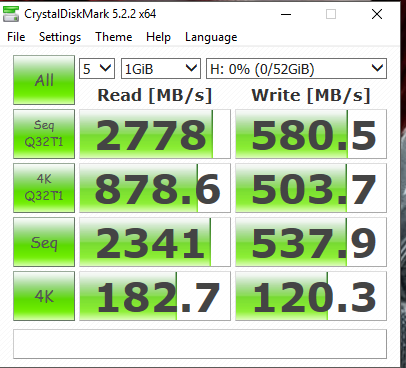 Click image for larger version.  Name:VROC Optane.png Views:98 Size:40.2 KB ID:69496