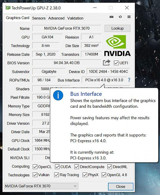 Click image for larger version.  Name:Z590_plus_pci_wrong.jpg Views:0 Size:222.8 KB ID:88280